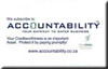 Accountability-logo