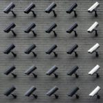 Spying On Employees Is Becoming A Big Industry